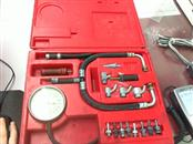 SNAP ON Air Tool Parts/Accessory PB36